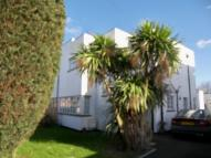 property to rent in Grand Avenue, Surbiton