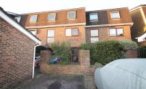 4 bed house in Ditton Reach...