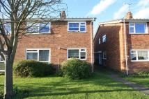 2 bed Flat for sale in Warwick Gardens...