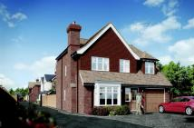 5 bed new property for sale in Manor Road North, Esher