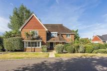 5 bed Detached property for sale in Lower Sand Hills...