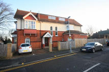 2 bedroom Flat for sale in Egmont Road, Surbiton