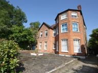Flat for sale in Avenue South, Surbiton