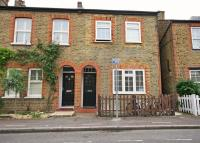 3 bedroom property for sale in Minniedale, Surbiton