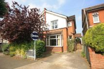 3 bed property in Douglas Road, Surbiton