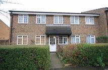 1 bedroom Flat for sale in Minstrel Gardens...