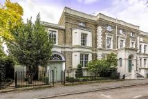 property for sale in South Terrace, Surbiton