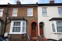 3 bedroom home for sale in Minniedale, Surbiton