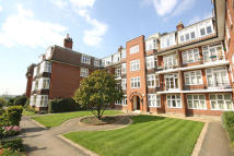 Flat for sale in Portsmouth Road, Surbiton