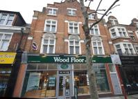 Flat to rent in Brighton Road, Surbiton