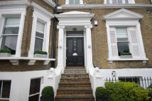 Uxbridge Road Flat for sale