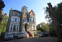 Flat to rent in Langley Road, Surbiton