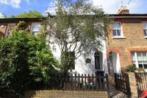 3 bed property for sale in King Charles Crescent...