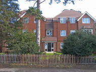 Flat for sale in Hook Road, Chessington