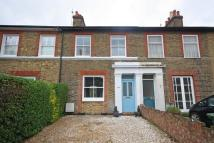 3 bed home for sale in Prospect Road, Surbiton