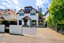 5 bed property for sale in Riversdale Road...