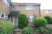 Flat for sale in Minstrel Gardens...