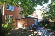 Surbiton Hill Road Flat for sale