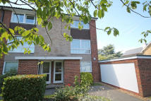 Flat to rent in Ewell Road, Surbiton