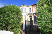 Flat for sale in Portsmouth Road...