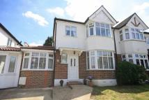 property for sale in Chumleigh Walk, Surbiton