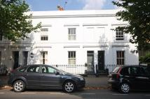 2 bed property in Maple Road, Surbiton