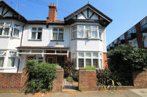 house to rent in Grove Road, Surbiton