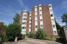Flat in Ewell Road, Surbiton