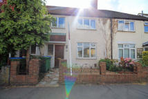 4 bed property in Windmill Road, Surbiton