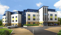 1 bedroom new Flat for sale in Victoria Place...