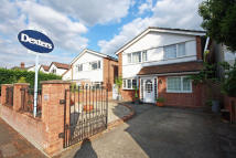 4 bed house to rent in Ditton Road, Surbiton