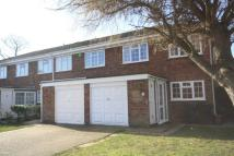 3 bedroom home in Mayfair Close, Surbiton