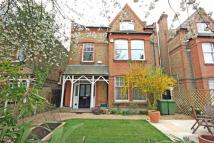 Flat in Parklands, Surbiton
