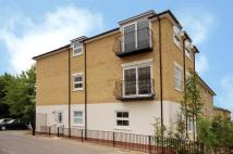 2 bedroom Flat for sale in Portsmouth Road, Surbiton