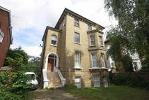 1 bed Flat for sale in Surbiton Hill Park...