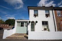 3 bedroom home in Browns Road, Surbiton