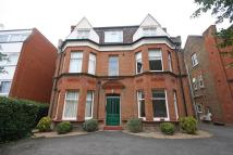 Flat for sale in Parklands, Surbiton