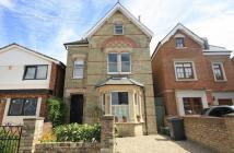 5 bedroom property in Ellerton Road, Surbiton