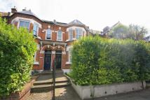 Portsmouth Road Flat for sale