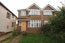 property for sale in Bolton Road, Chessington
