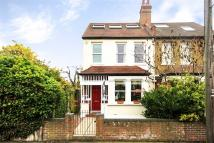 5 bedroom property for sale in Bond Road, Surbiton