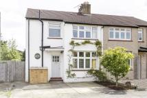 3 bedroom house for sale in Hill Crescent, Surbiton