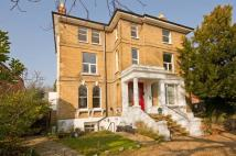 3 bed Flat for sale in Anlaby Road, Teddington