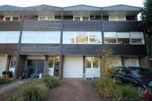 3 bed home in Blagdon Walk, Teddington