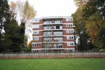 2 bed Flat to rent in Riverside Court...