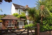 4 bedroom house for sale in Twickenham Road...