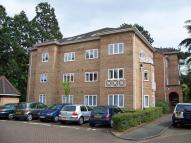 2 bedroom Flat in Trematon Place...