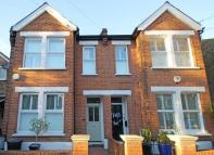 property to rent in Atbara Road, Teddington