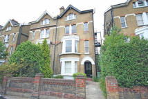 Flat to rent in Ferry Road, Teddington
