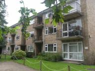 Flat to rent in Charles Court, Teddington